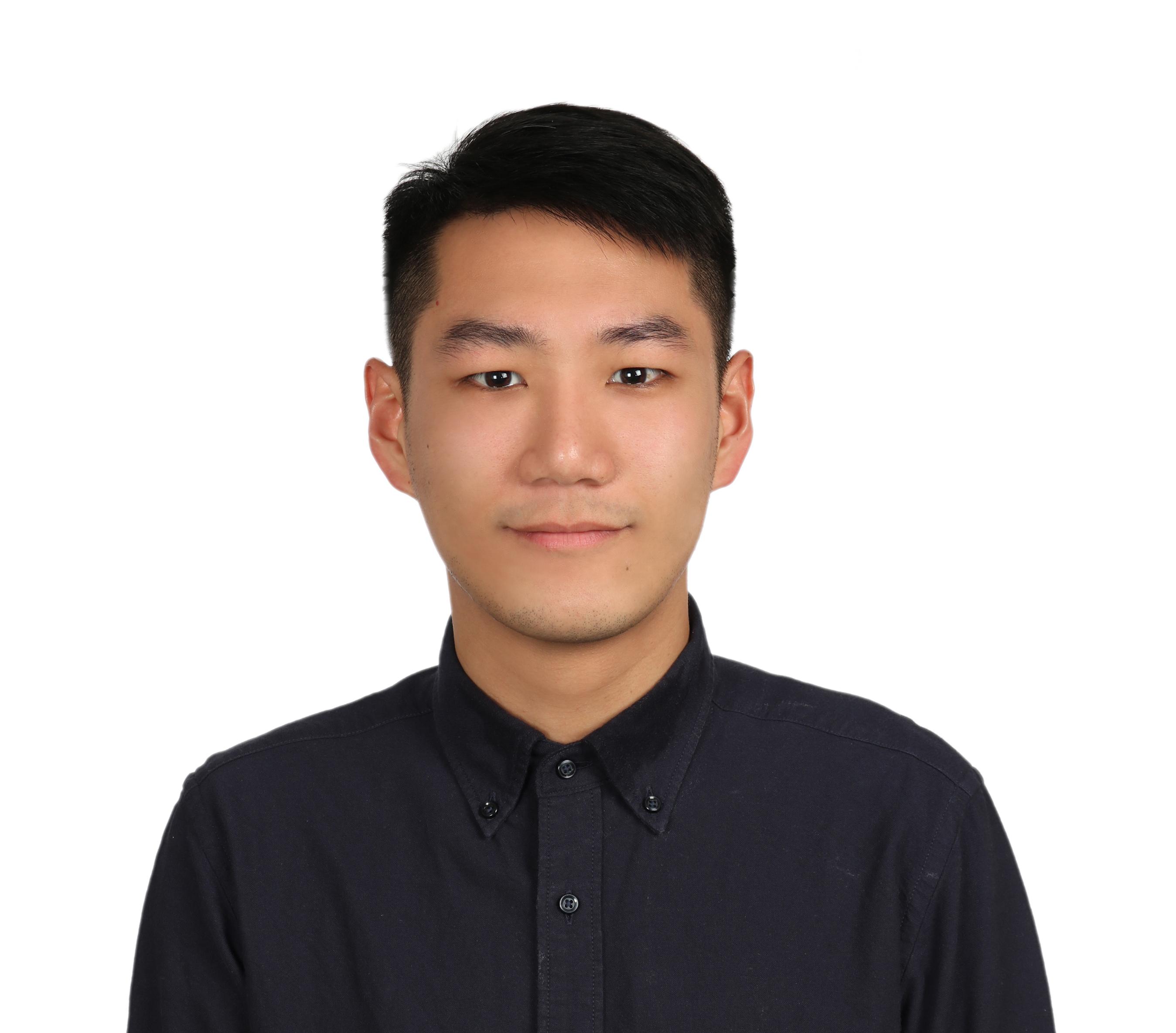 Yun-Wei Chu